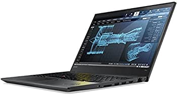 "Lenovo ThinkPad P51s 15.6"" FHD Intel Core i7 Laptop"