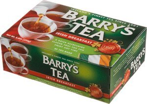 barrys-irish-breakfast-tea-80-count-tea-bags-pack-of-3