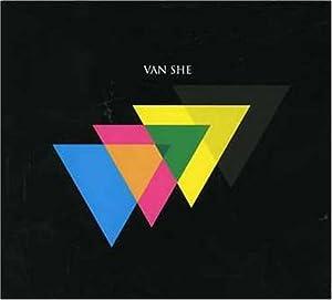Van She
