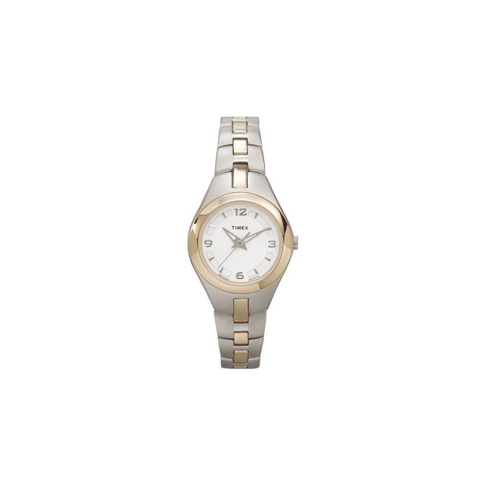 Damenuhr On Popscreen Classic Uhren T2c301 Timex nyON8vmw0