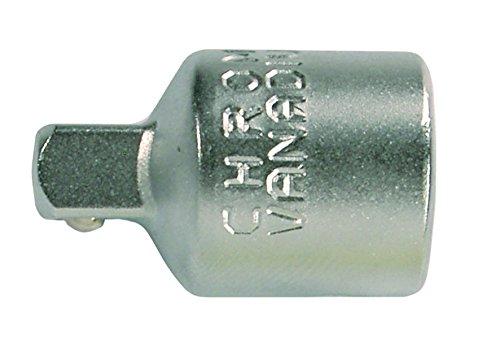 bgs-adapter-1-4-aussen-und-3-8-zoll-innen-matt-verchromt-269
