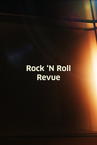 Rock and Roll Revue