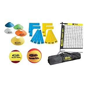 Buy Gamma First Set Kit, Assorted by Gamma