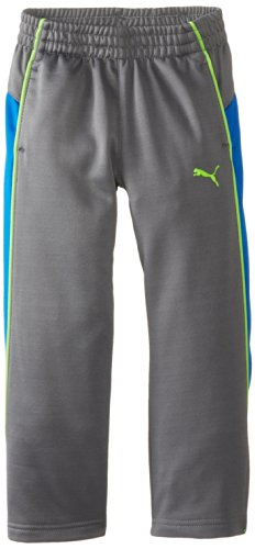Sport Clothes For Kids