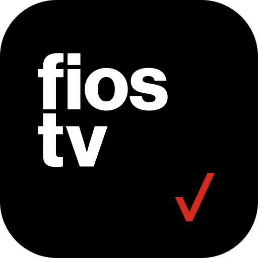 Buy Fios Now!