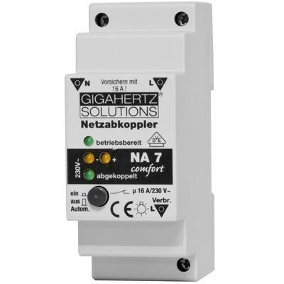 NETZABKOPPLER-NA7-COMFORT-MIT-VDE-by-Gigahertz-Solutions