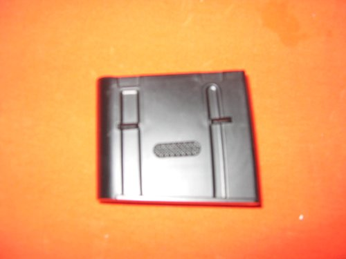 Magazine for M47 A1 A2 B1 B2 C1 C2 D1 D2 (Double Eagle M47) Airsoft Spring Gun Mag Clip