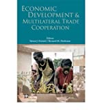 img - for [(Economic Development and Multilateral Trade Cooperation )] [Author: Simon Evenett] [Jan-2006] book / textbook / text book