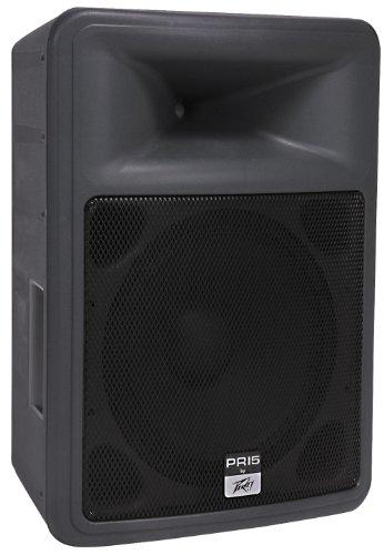 Peavey 12 Inch 2-Way Speaker Enclosure