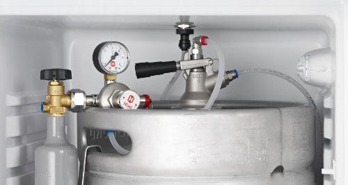 Bomann Kühlschrank Hersteller : Energiefresser im haushalt muss der alte kühlschrank wirklich