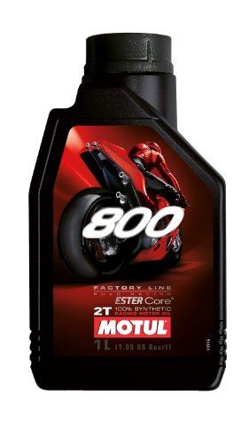 motul-104041-800-2t-factory-line-road-racing-1-l