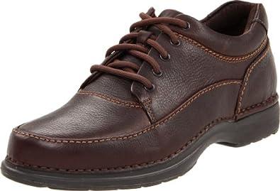 rockport s encounter 2 walking shoe voo 632