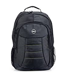 Backpack for Dell Laptop