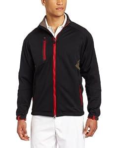 Buy Zero Restriction Mens Windstopper Jacket by Zero Restriction