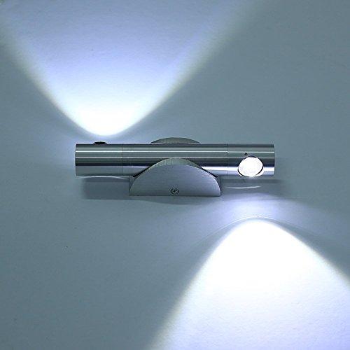 ghb-6w-lampada-da-parete-a-led-rotazione-di-360in-alluminio-bianco-freddo-classe-di-efficienza-energ