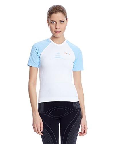 X-Bionic Camiseta Técnica Vitalizer