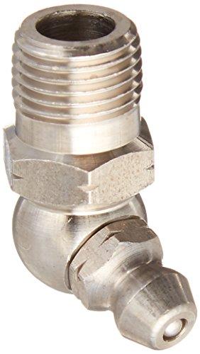 alemite-025-1922-s-1-8-inchptf-ss-grease-fittin