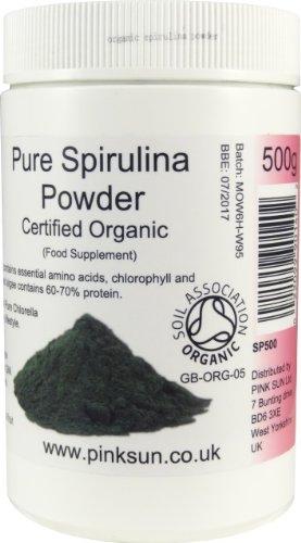 pink-sun-organic-spirulina-powder-500g-certified-organic-by-the-soil-association-bulk