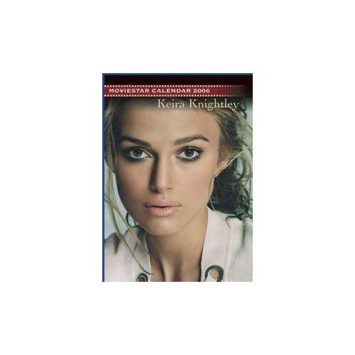 Keira Knightley - Kalender Kalender 2006 - Keira Kni