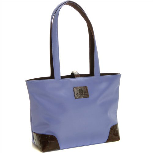 Buy Glenroyal Chic Emma Tote Bag