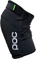 POC Joint VPD 2.0 Knee Pad by POC