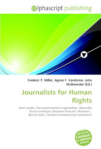 journalists-for-human-rights-news-media-non-governmental-organization-alexandra-sicotte-levesque-ben