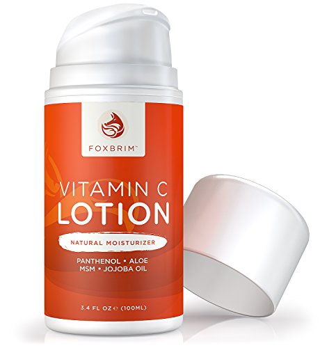 vitamin-c-lotion-natural-face-moisturizer-powerful-antioxidants-vitamin-c-green-tea-hydrating-jojoba