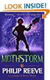 Mothstorm (Larklight)