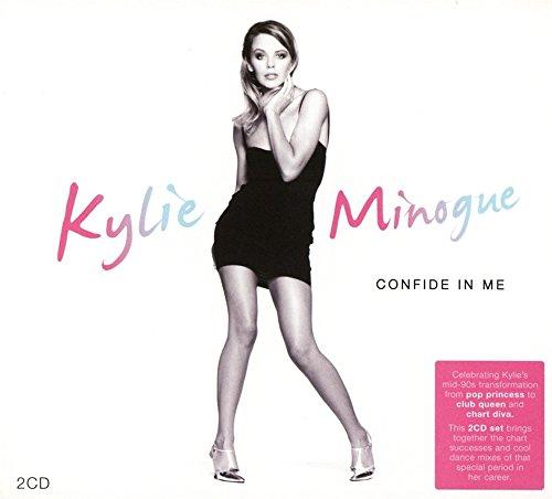 Kylie Minogue - Simply Kylie - Zortam Music