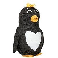 Penguin Pinata Party Accessory from YA OTTA PINATA