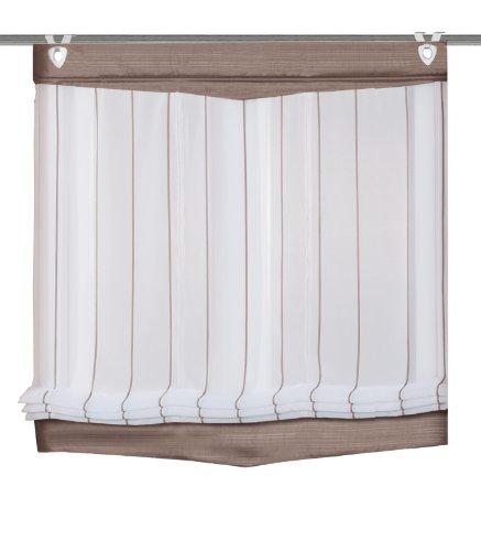 may 2013 transparent. Black Bedroom Furniture Sets. Home Design Ideas