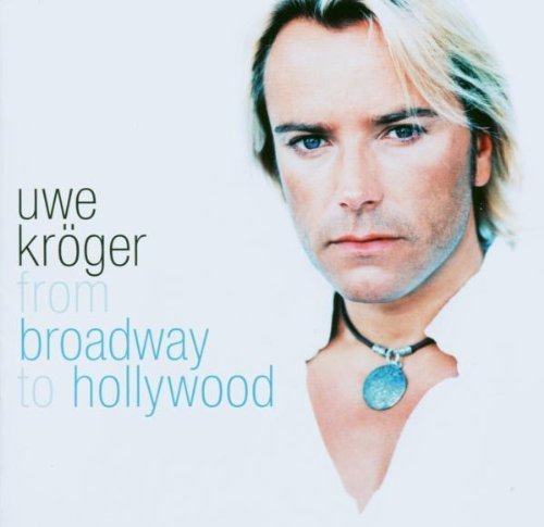 from-broadway-to-hollywood-by-uwe-kroger-2003-09-08