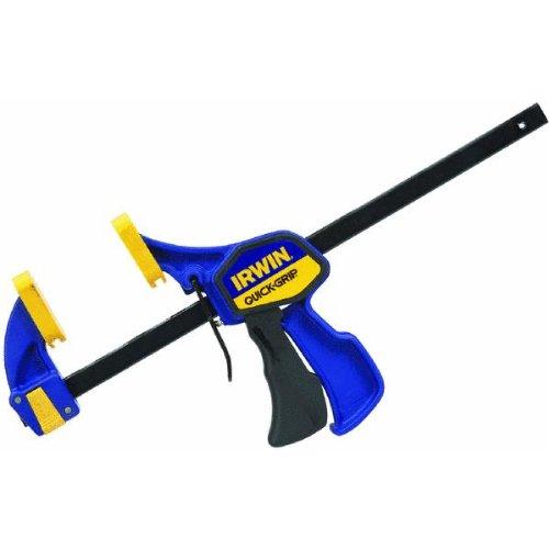 "Irwin Tools 12"" Bar Clamp"