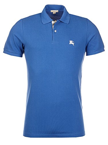 burberry-brit-polo-pour-homme-light-blue-steel