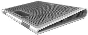 Amazon Com Targus Laptop Lap Desk Designed For 17 Inch