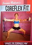 CoreFlex Fit DVD