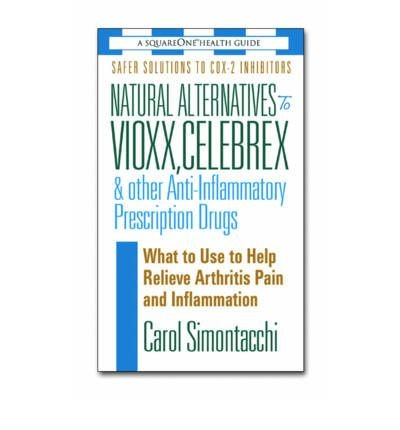natural-alternatives-to-vioxx-celebrex-other-anti-inflammatory-prescription-drugs-square-one-health-