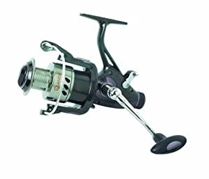 Quantum radical rcf 650 fishing equipment for Amazon fishing equipment