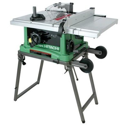 Table Saws Sales