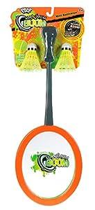 Boom Badminton-
