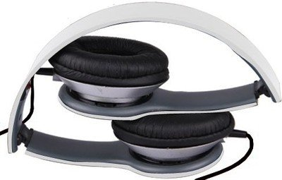 Zdo-STEHEAD-WH-1-Wired-Headphones