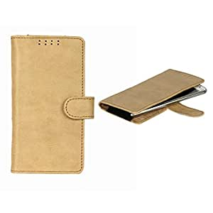D.rD Pouch For Asus PadFone X mini