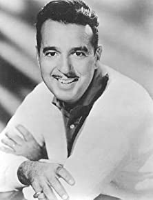 Image of Tennessee Ernie Ford
