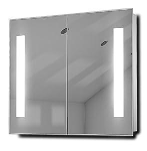 furniture furniture bathroom furniture cabinets mirror cabinets