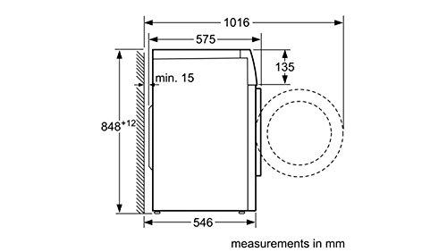 Siemens-WM08X168IN-5.2-kg-Fully-Automatic-Washing-Machine