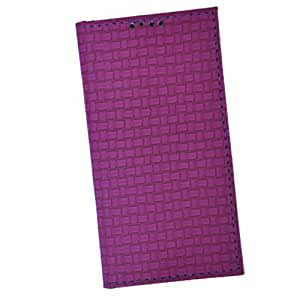 SAEMPIRE Flip Case & Cover For LG Optimus L5
