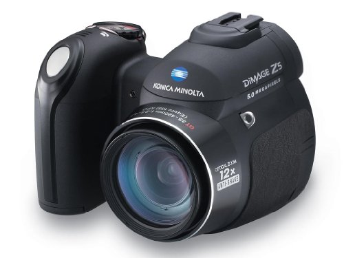 konica-minolta-dimage-z5-5mp-digital-camera-with-12x-anti-shake-zoom