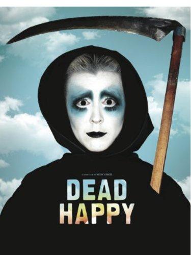 DEAD HAPPY: Dario Yazbek Bernal, David Bussell, Clare