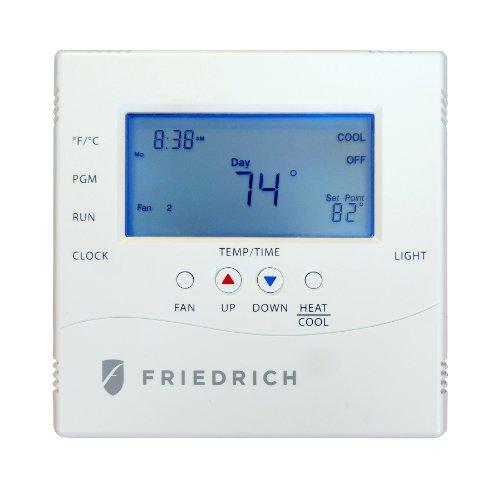 Wireless Thermostat Kit