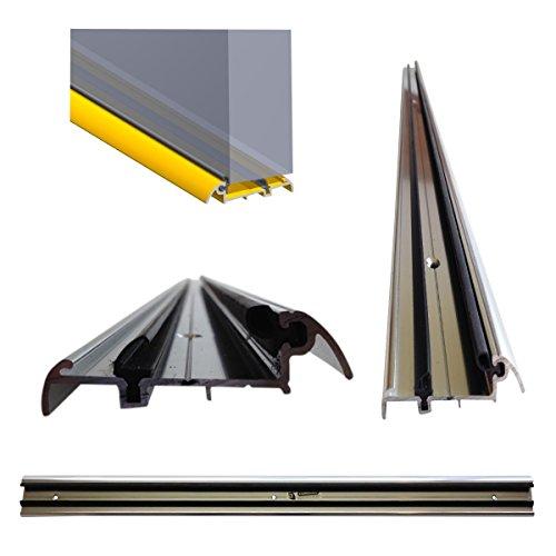 barre-slimline-facile-dacces-pour-la-meteo-914mm-seuil-de-porte-chrome-joint-detancheite